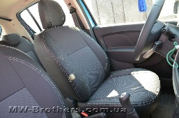 /upload/iblock/516/renault_sandero_stepway_9.jpg