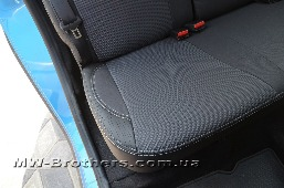 /upload/iblock/75a/renault_sandero_stepway_6.jpg