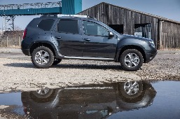 dacia-duster-commercial-priced-from-9595-photo-gallery_5.jpg