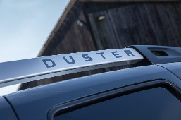 dacia-duster-commercial-priced-from-9595-photo-gallery_12.jpg