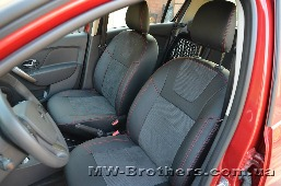 /upload/iblock/ab7/sandero_stepway_2013_ls_2.jpg