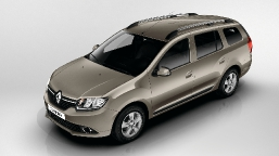 renault-logan-mcv-media-gallery-05
