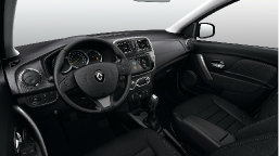 renault-logan-mcv-media-gallery-14