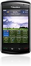 blackberry_storm_9530.jpg