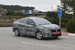 all-new-2021-dacia-logan-spied-with-led-lights-coupe-roof4.jpg