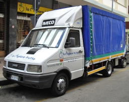 Iveco_Daily_Basic.jpg