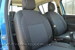 /upload/iblock/7e4/renault_sandero_stepway_4.jpg