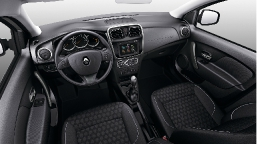 renault-logan-mcv-media-gallery-13