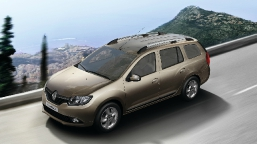 renault-logan-mcv-media-gallery-02