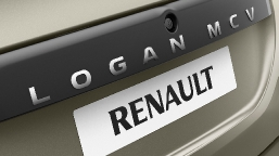 renault-logan-mcv-media-gallery-16