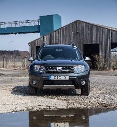 dacia-duster-commercial-priced-from-9595-photo-gallery_4.jpg